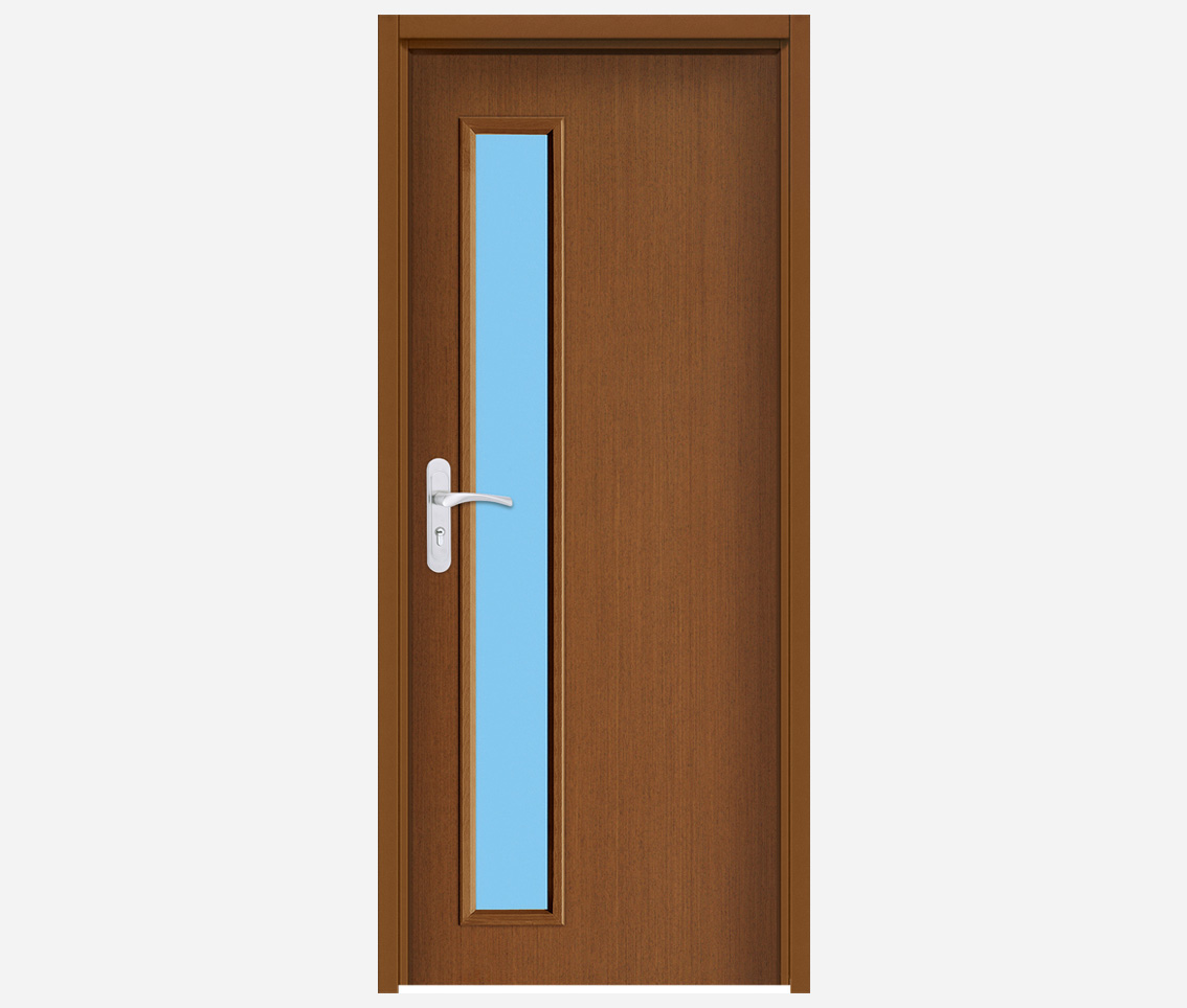 Flush Door Related Keywords Flush Door Long Tail